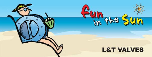 fun-in-the-sun-final
