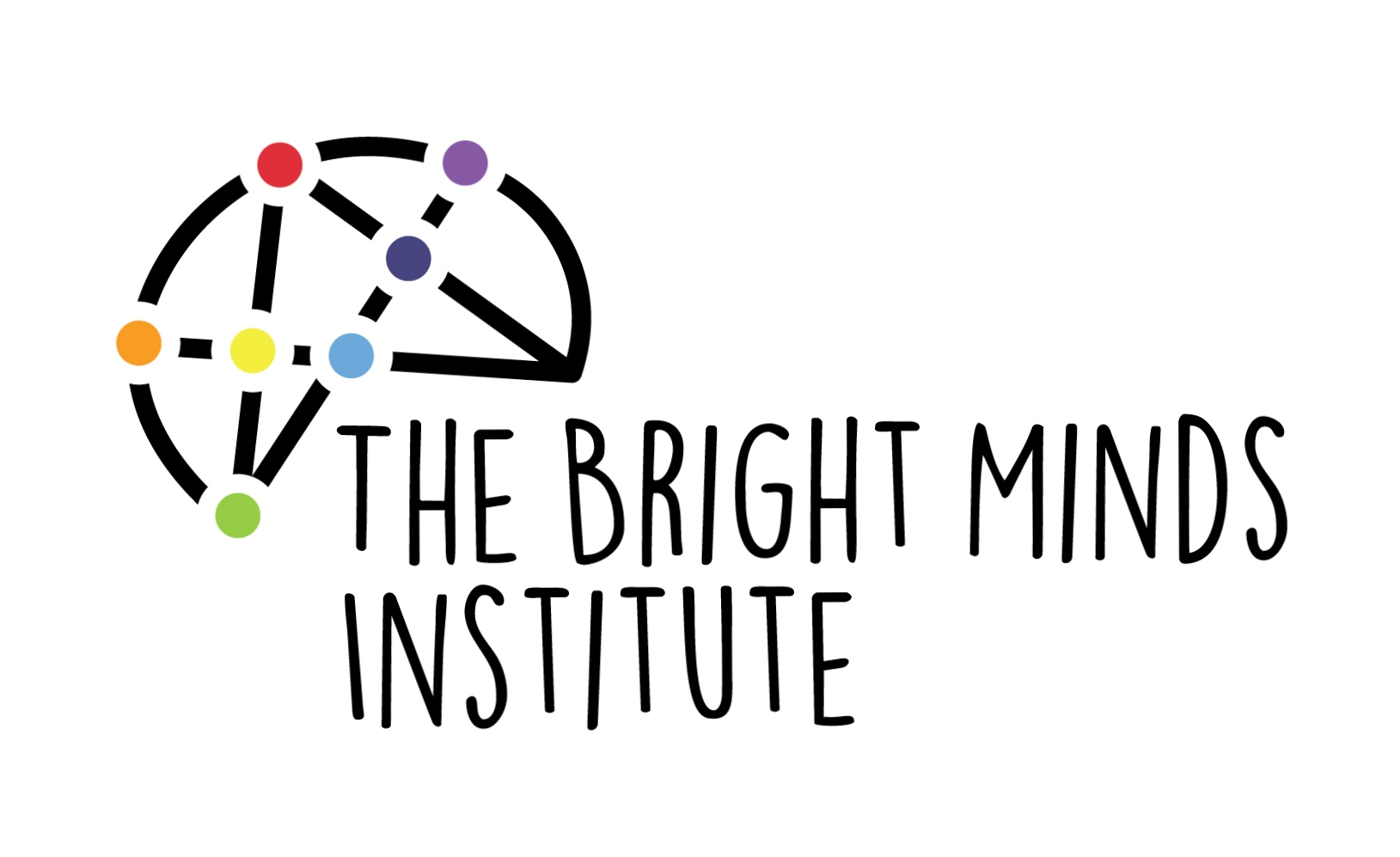 Bright Minds Institute Home Activity: Letter Recognition