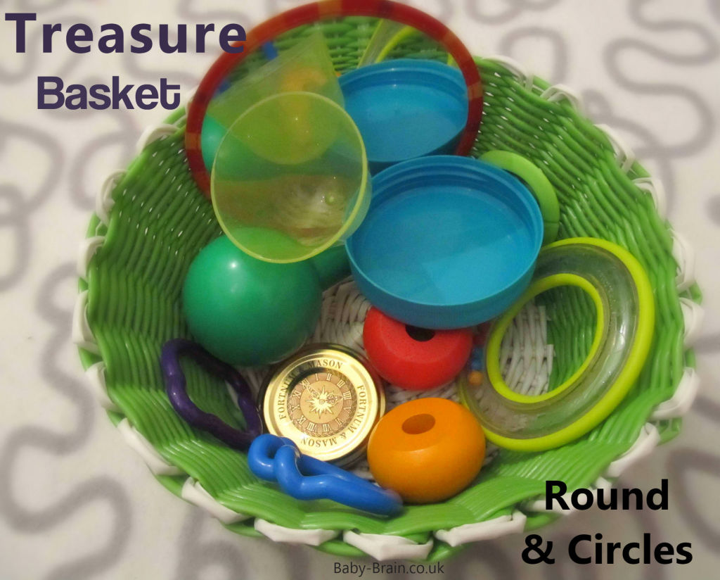 full circle kitchen brush sink drain repair treasure baskets & heuristic play: quick guide, themes and ...