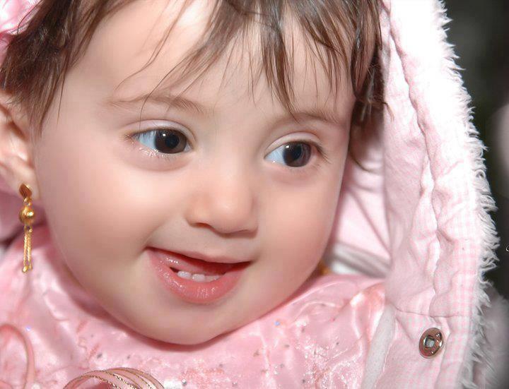 Cute Baby Girl Wallpapers For Whatsapp اجمل صور الاطفال الحلوين صور اطفال غاية في الروعة رقيقة