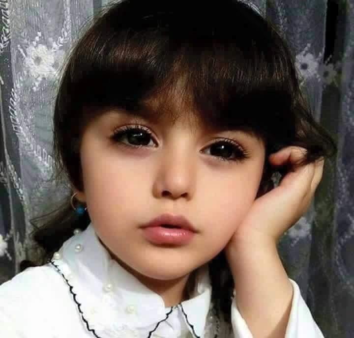 اطفال ملكات جمال العالم حلاوة وجمال مش طبيعي صور اطفال