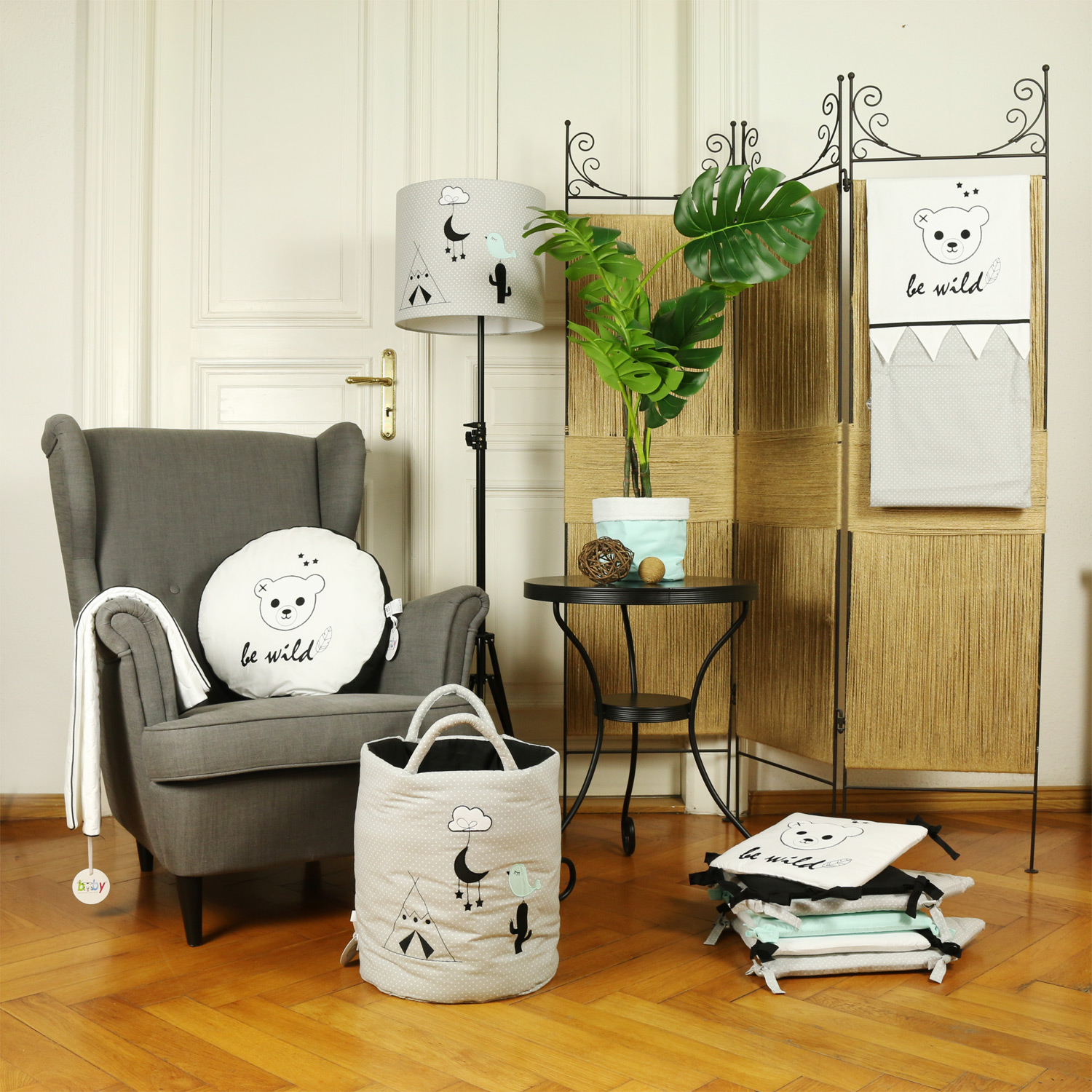 Baby Schlafsack Zu Warm Baby Lal® By Peri Interior For Kids Aus Berlin ★ Be