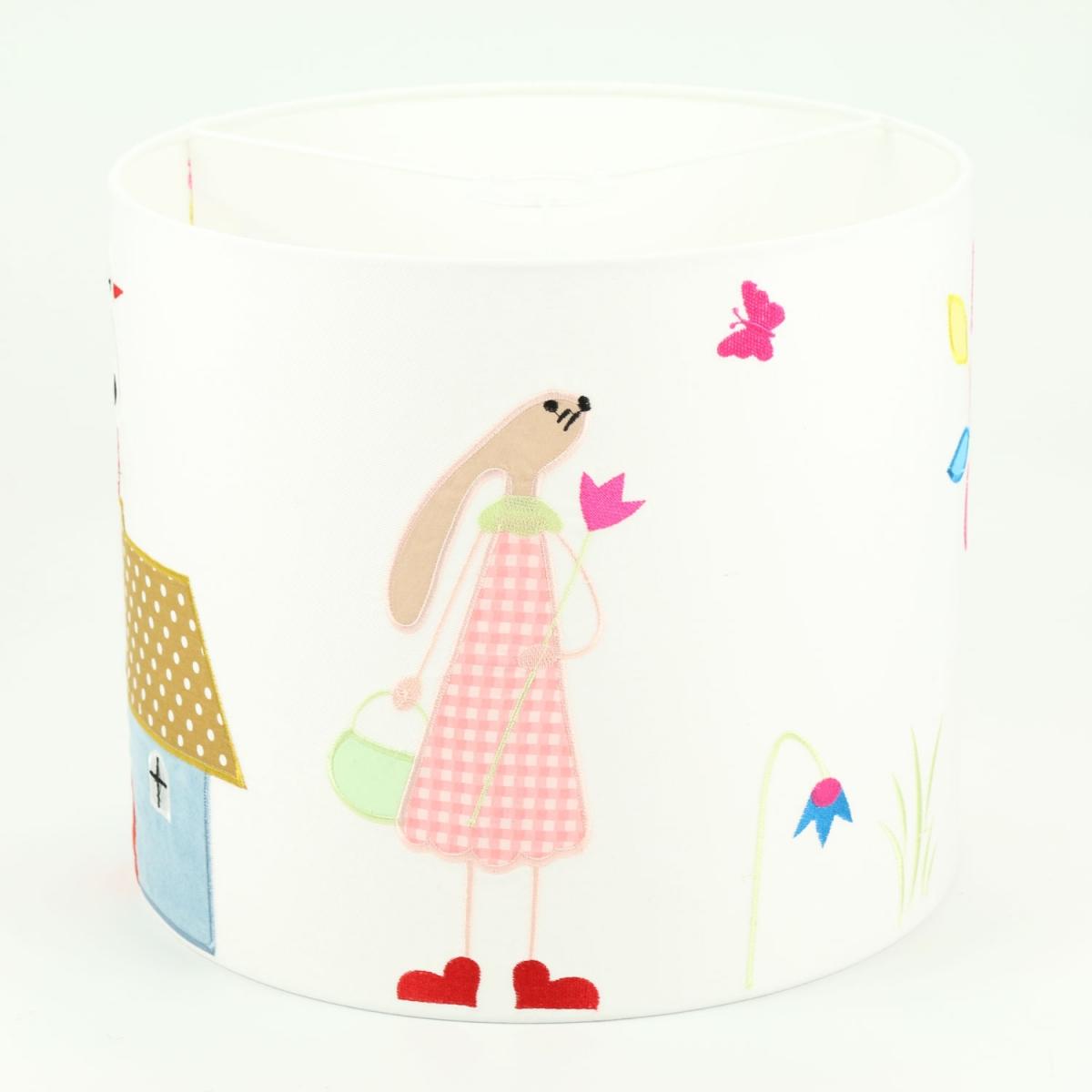 Lampenschirme Kinderzimmer Die Schonsten Ideen Fur Dein Babyzimmer