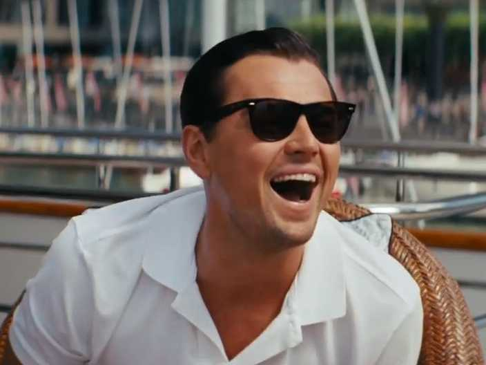 new-wolf-of-wall-street-trailer-leonardo-dicaprio-is-the-wealthiest-stockbroker-in-the-world