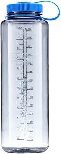 Nalgene 48-Ounce Water Bottle