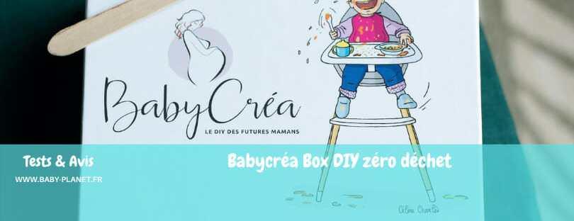 babycrea