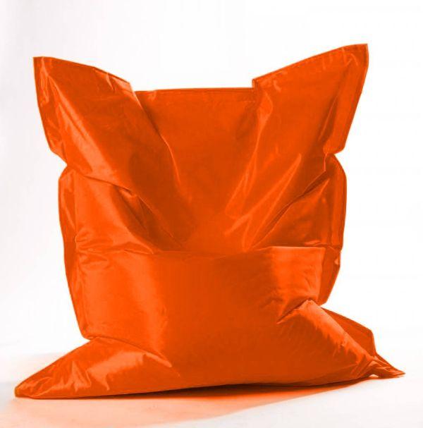 Zitzak Oranje