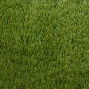 Kunstgras ELZE - Rol van 10m² (2x5m) van polyethyleen - Dikte 50 mm