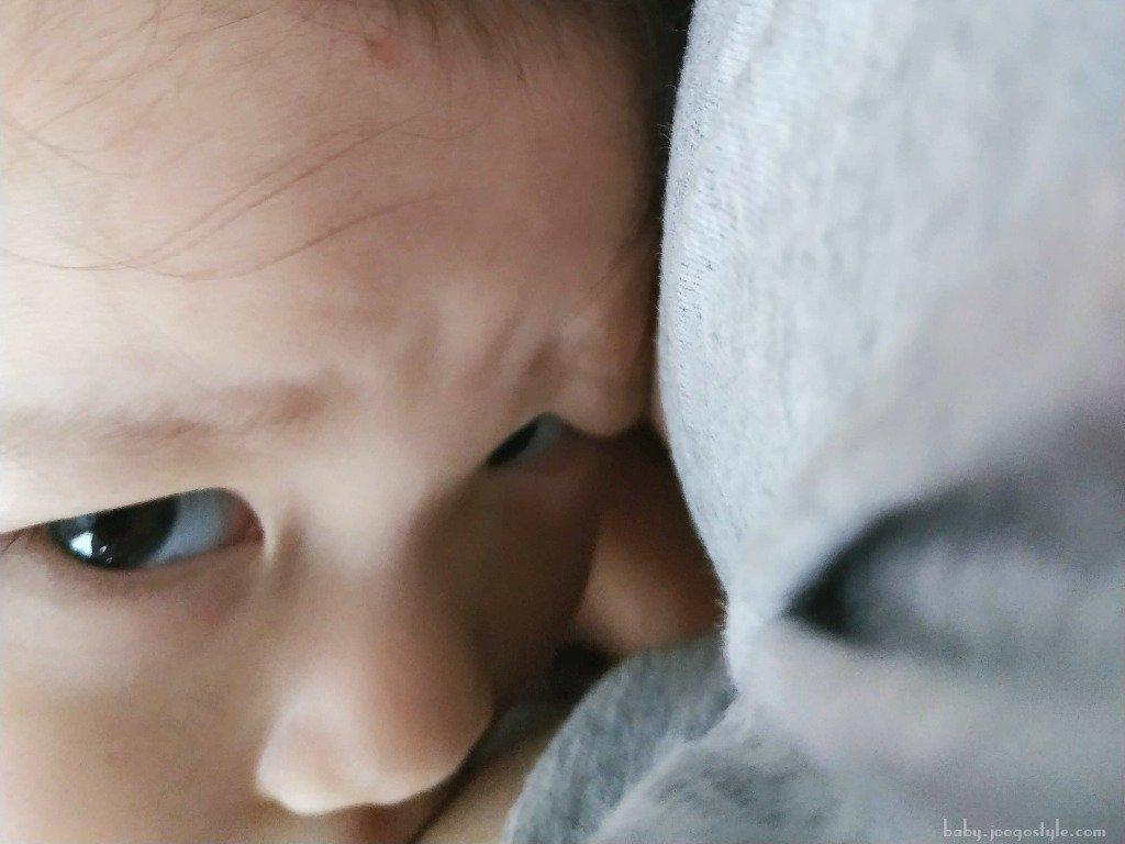 Weaned Breastfeeding - baby.joogostyle.com