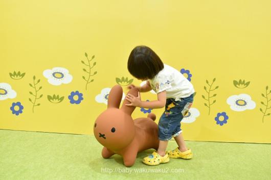 東京おもちゃショー アイデス 新商品 レポート ブルーナボンボン 新色 グレー せっけんの香り
