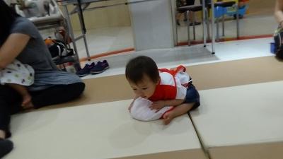 アカチャンホンポ 1歳のおたんじょう会 イベント
