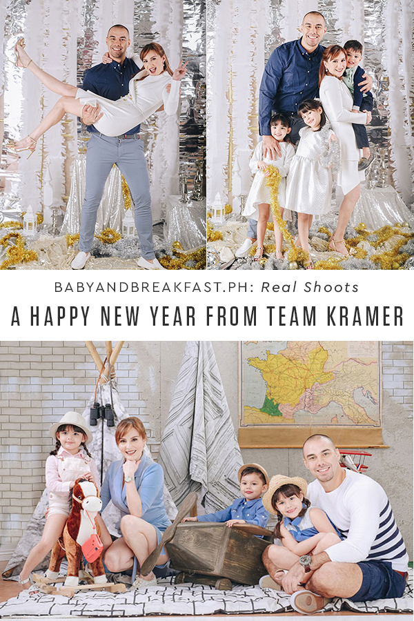 fi-team-kramer