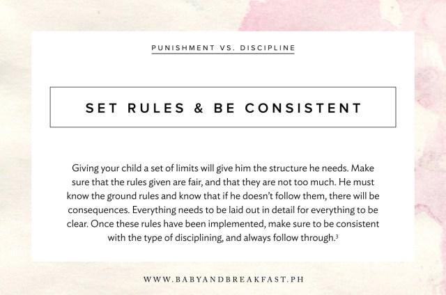 punishment-vs-discipline-6