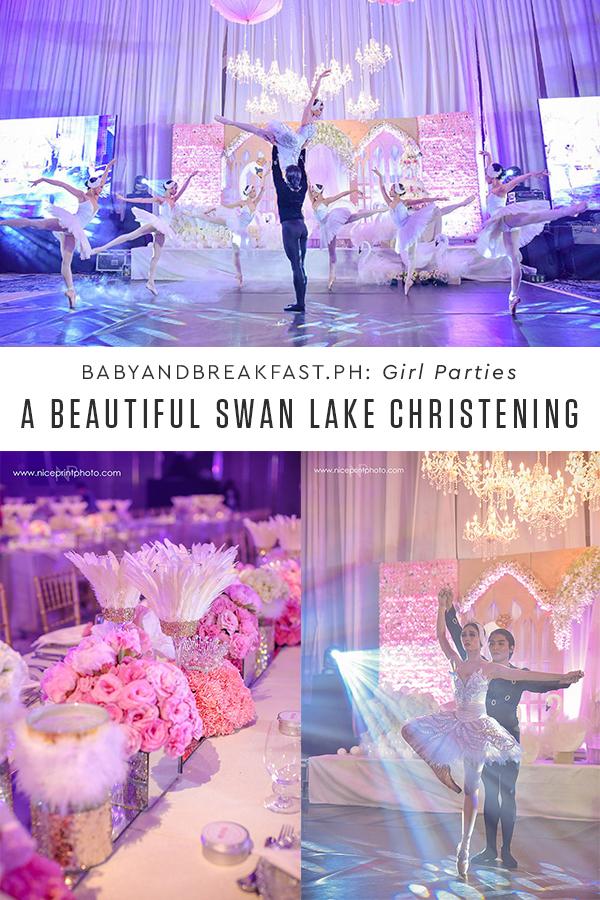 swan-lake-cover