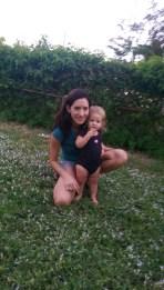 Baby Modeling
