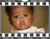 CuteBlackBaby-Filmstrip