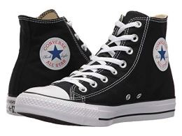 Converse-Sneakers-Actual-Sneakers