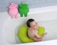 Shibaba Baby Bath Seat (18 months  3+ years) | Babyanywhere