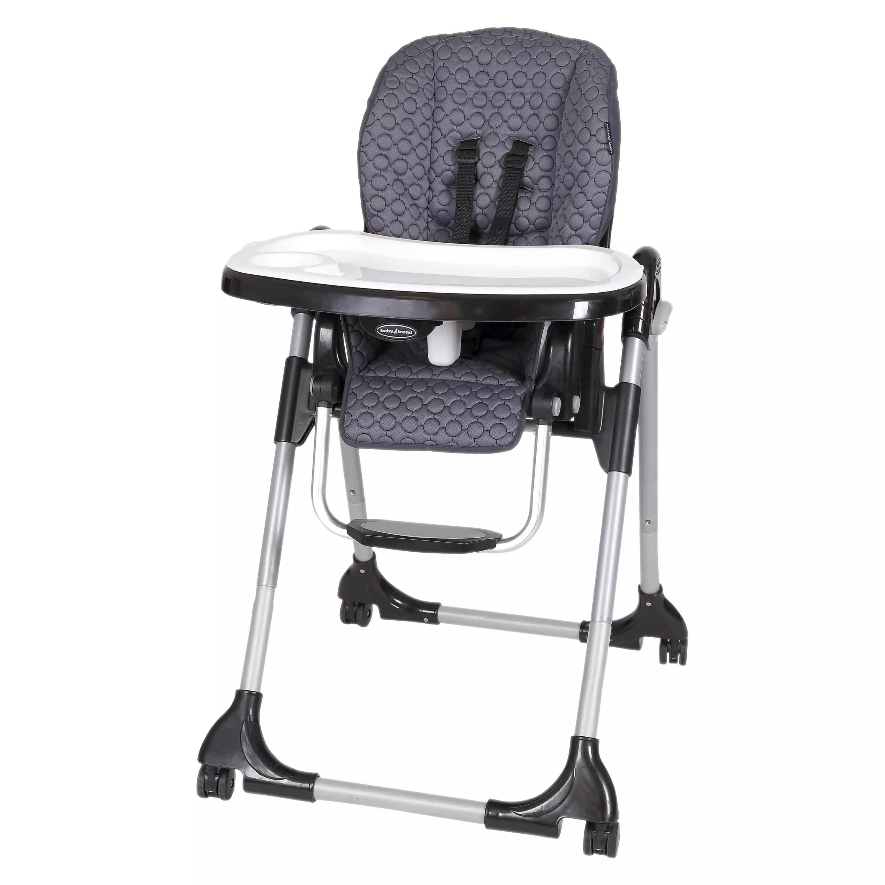 Best High Chair Review High Chairs Baby Bargains