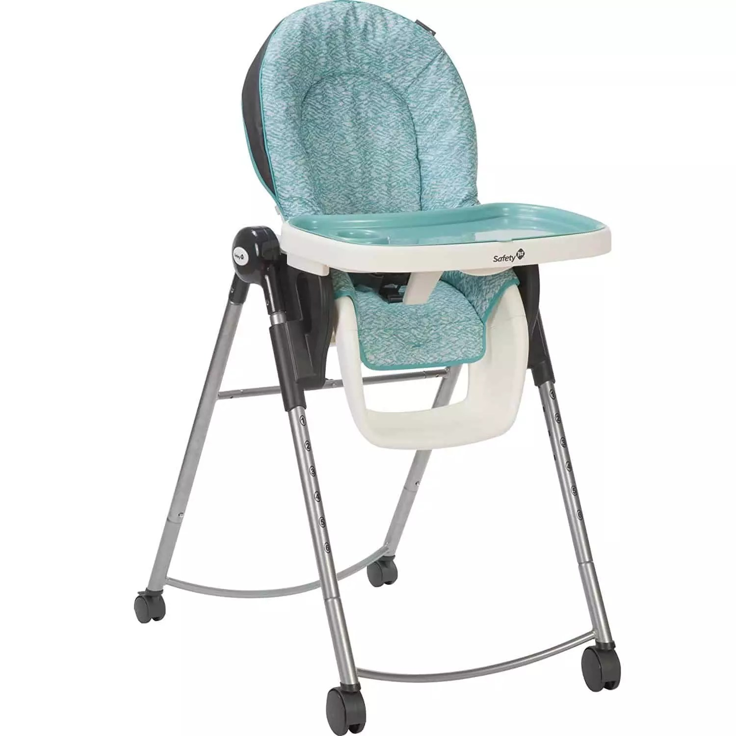 Cheap Baby High Chair High Chair Brand Review Safety 1st High Chairs Baby