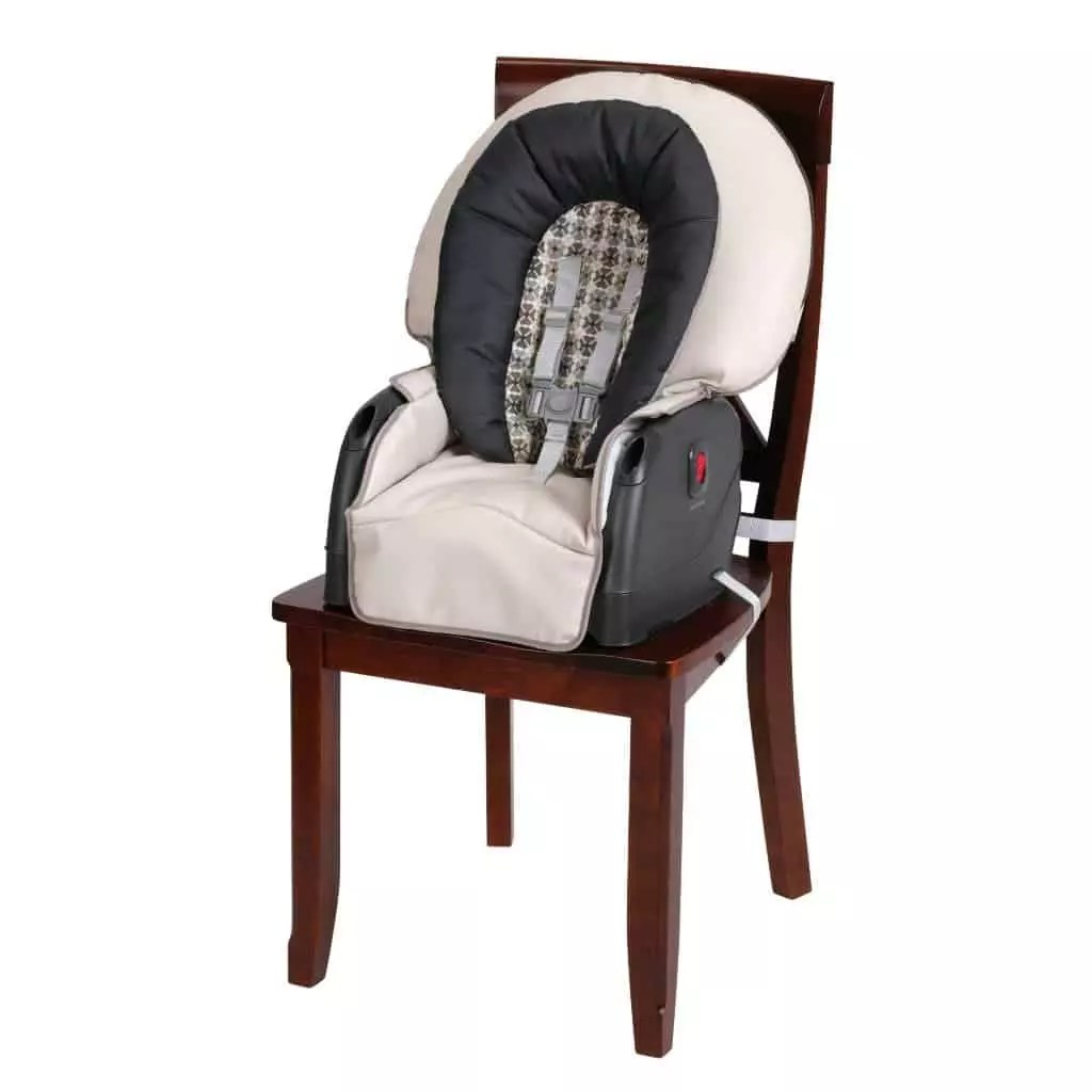 Blossom High Chair Best High Chair Y Baby Bargains