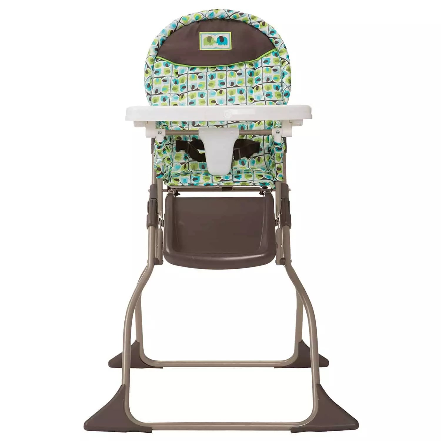 Restaurant High Chair Cover Best High Chair Y Baby Bargains