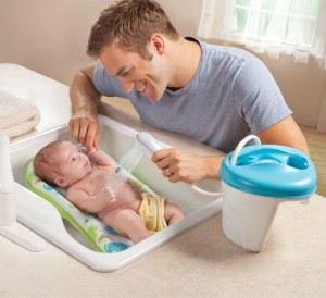 kitchen sink baby bath tub small tables for sale comparing the best tubs your little one a guide to in 2019