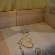 171993607_1_644x461_komplekt-posteli-v-krovatku-tm