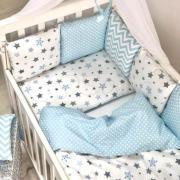 20-baby-design