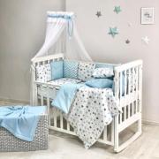 30-baby-design