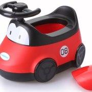 babyhood-car