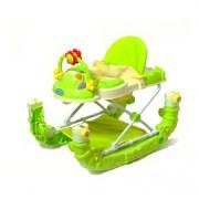 detskie-hodunki-kachalka-baby-tilly-5209-green-zelenogo-cveta