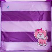 quadra_purple2
