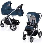 baby-design-husky