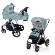 baby-design-husky4