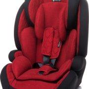 car-4baby-aspen-9-36-kg-color-red