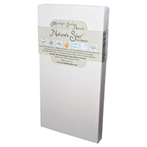 Best Crib Mattress In Depth Reviews Of The Top Mattresses For Your