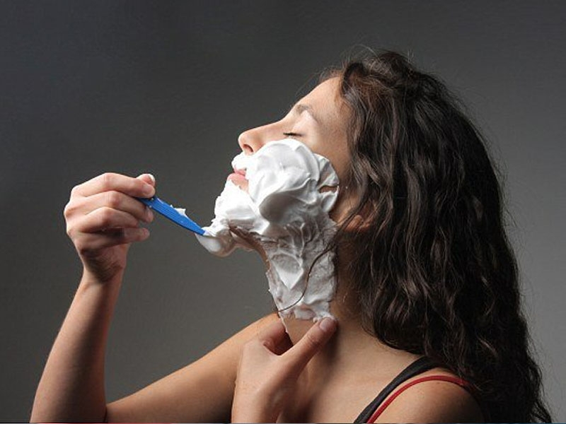 de la comprimate hormonale pot fi varicoase