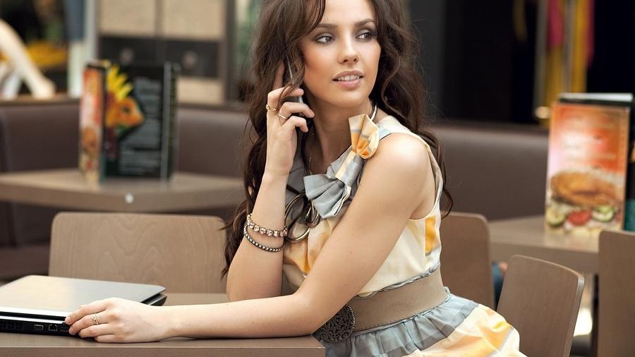 Dating τηλεφωνική εθιμοτυπία το προξενιό