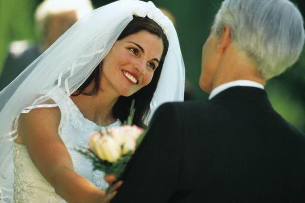 online társkereső oldalak házasok