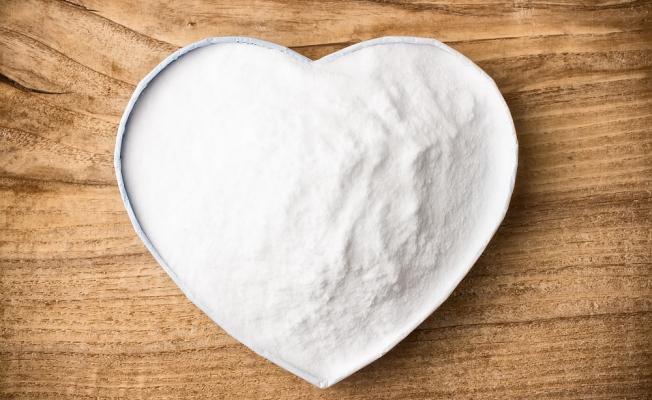 похудение с помощью соды пищевой рецепт японский