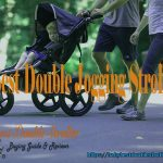 Best Double Jogging Stroller