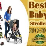 best baby strollers 2021