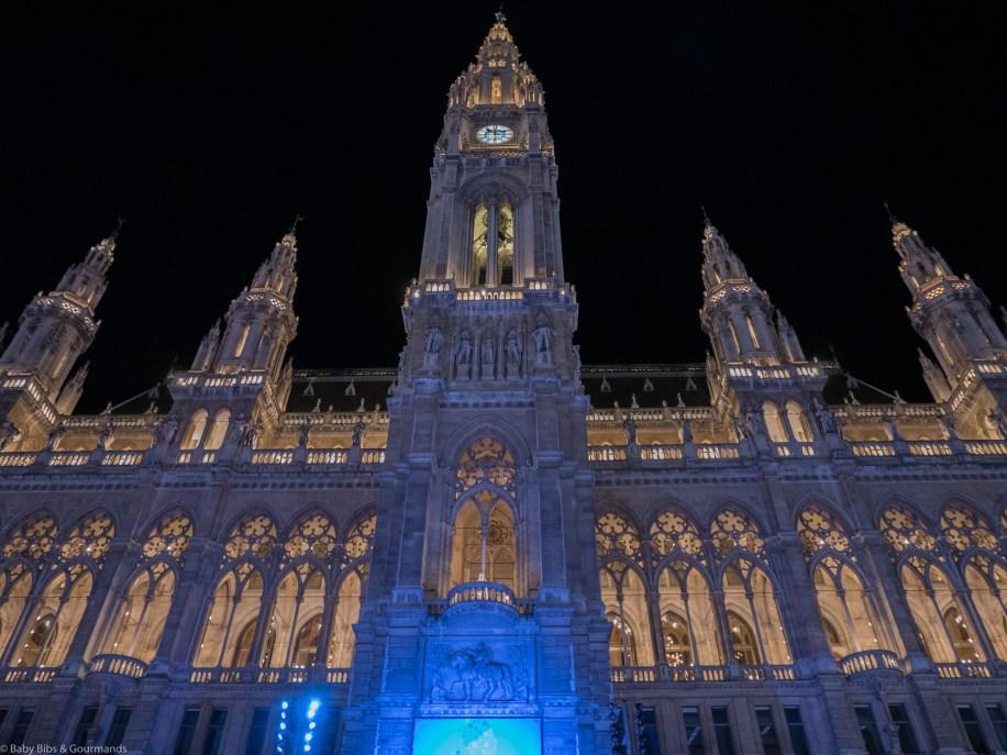 Vienna 00059