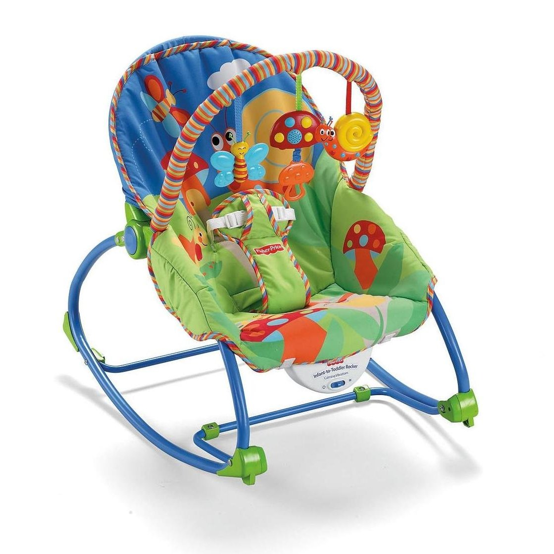 swing seat johannesburg weekend warrior chairs top ten baby items 6 months birdet