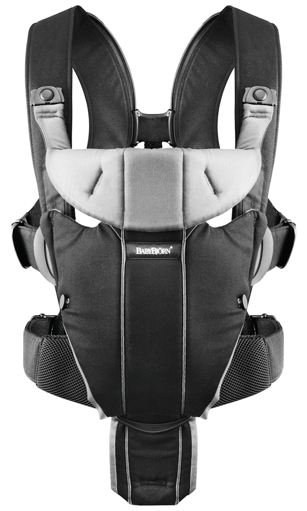 baby chair carrier wicker garden chairs uk miracle comfy back support babybjorn