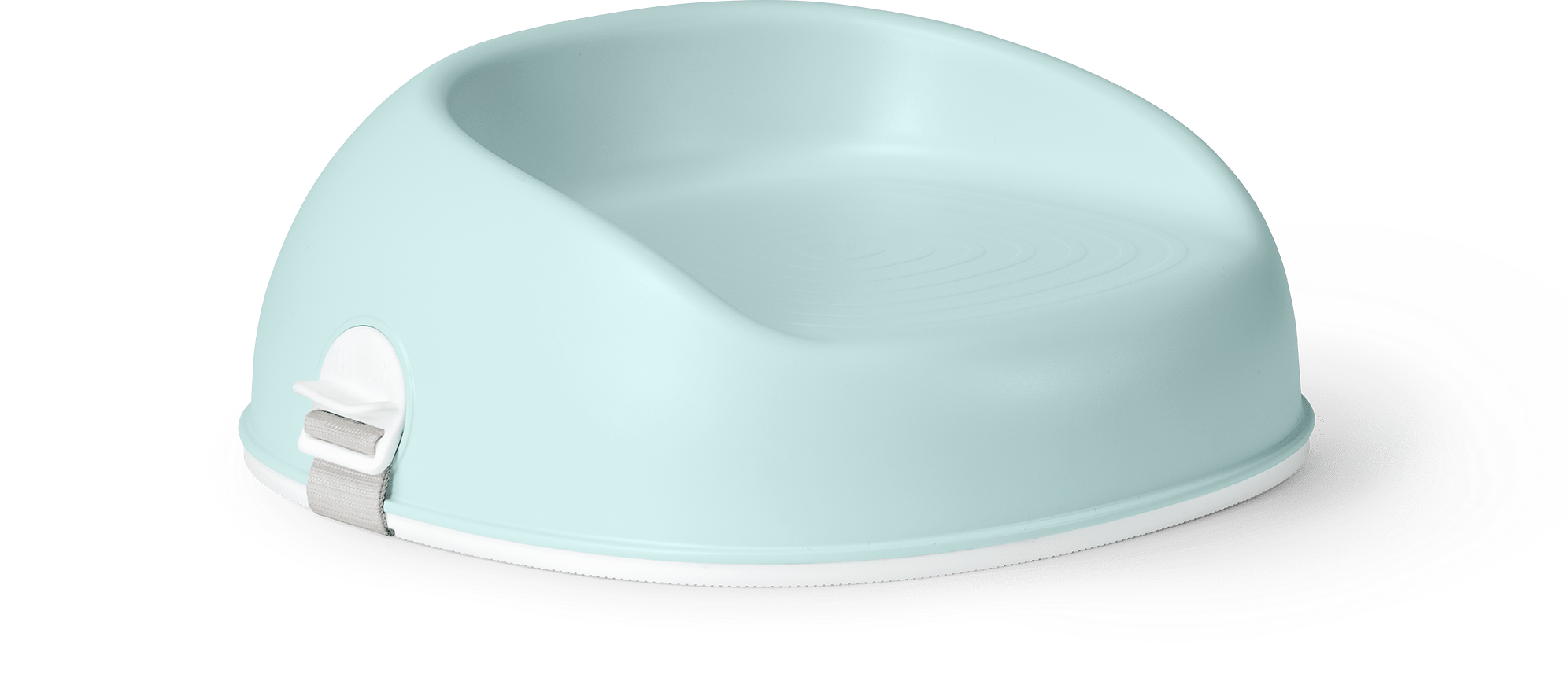 baby bjorn booster chair design simple seat to help reach the table babybjorn in mint green a smart solution that you place on