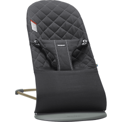 Walker Bouncing Chair Jessica Charles Swivel Baby Bouncers For Rest And Play Babybjorn Bouncer Bliss