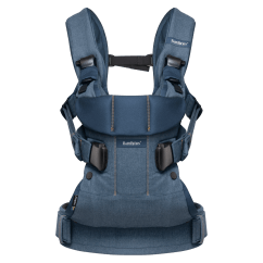 Baby Chair Carrier Best Bean Bag Chairs For Gaming Buy Ergonomic One In BabybjÖrn Shop