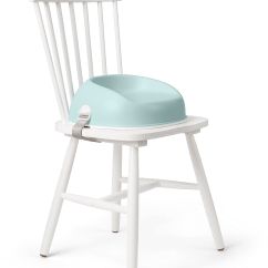 Portable Cloth High Chair Canada Desk Connected To Booster Seat  Helps Child Up The Table BabybjÖrn